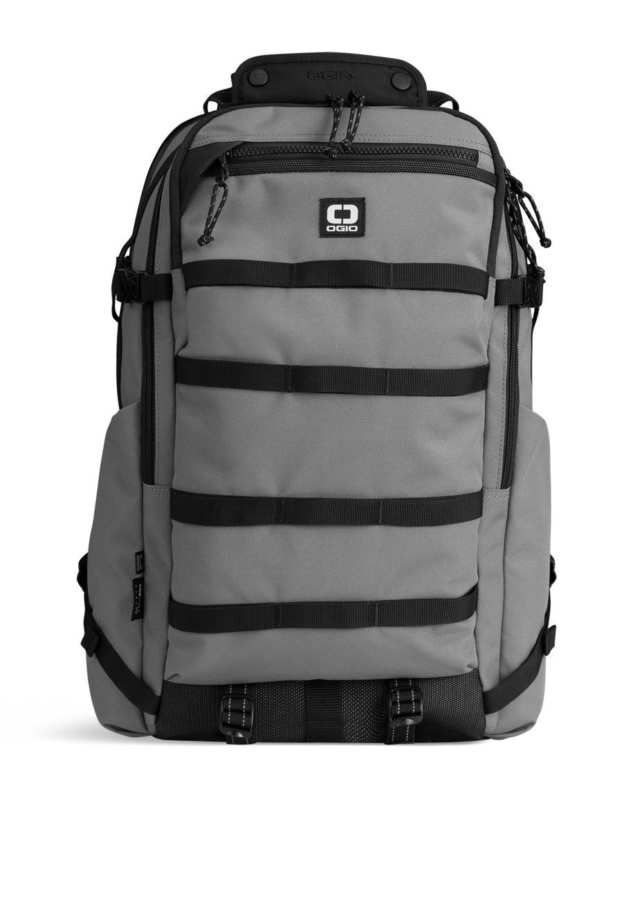 Ogio ALPHA CORE CONVOY 525 Rucksack Farbe: charcoal
